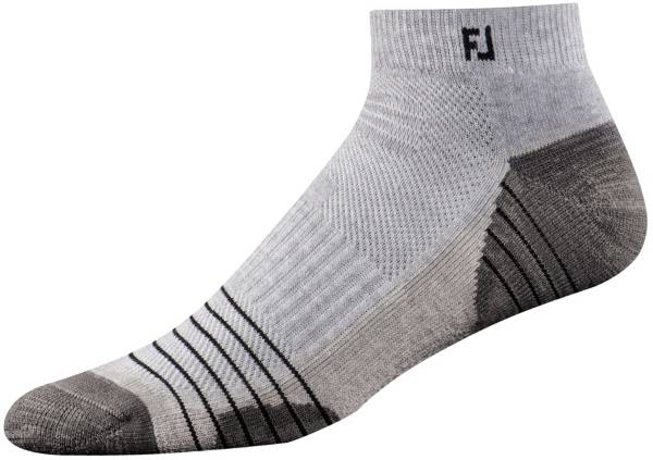FootJoy TechSof Tour Sport Socks product image