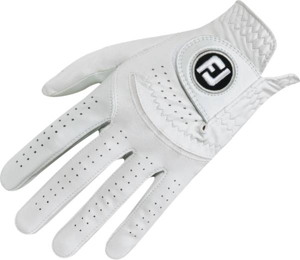 FootJoy Women's Contour FLX Golf Glove- Prior Generation product image
