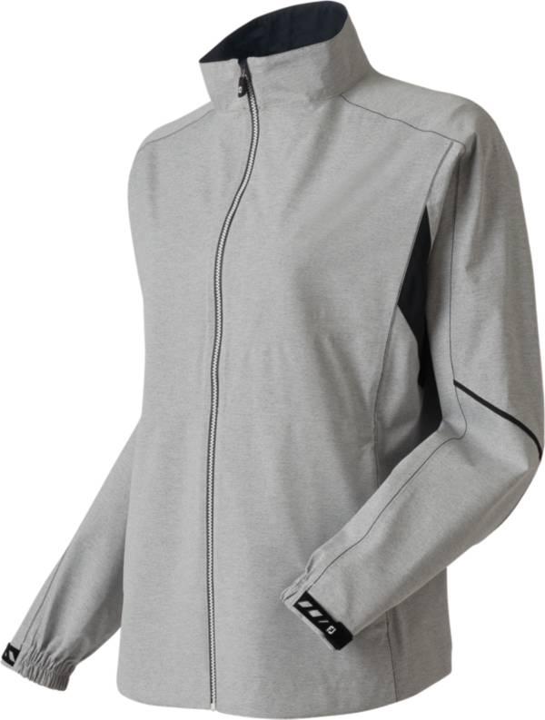 FootJoy Women's HydroLite Rain Jacket product image