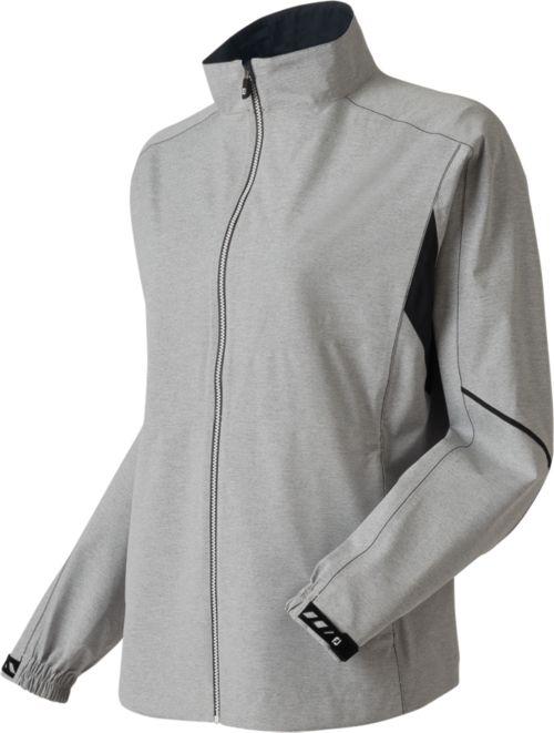 1c984205275d4 FootJoy Women s HydroLite Golf Rain Jacket. noImageFound. 1