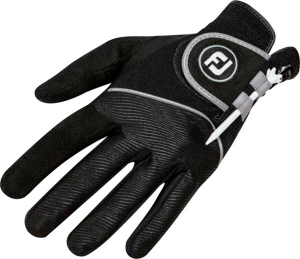 FootJoy Women's RainGrip Golf Gloves - Pair product image