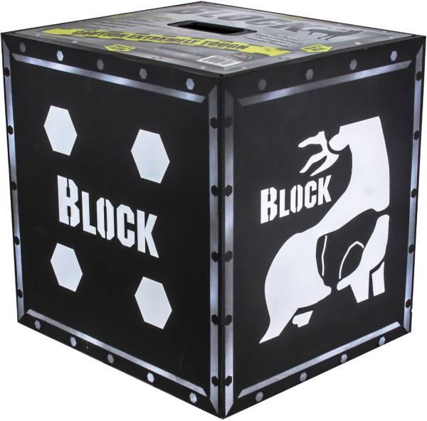 Field Logic Block Vault XL Block Archery Target product image