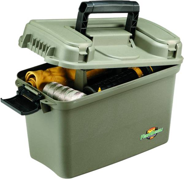 Flambeau 14'' Dry Box product image