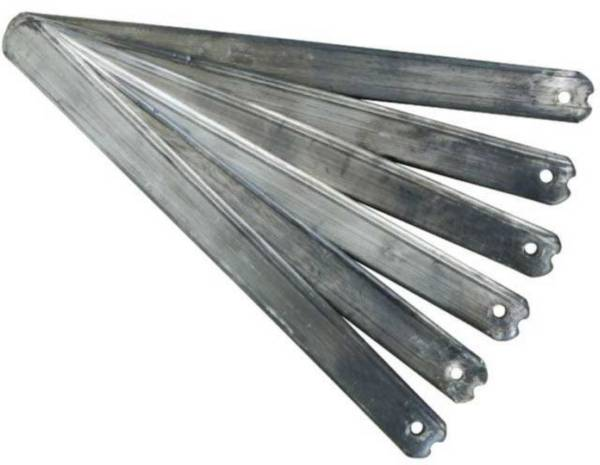 Flambeau 4 oz. Decoy Ancors product image