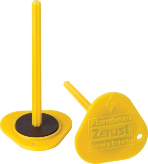Flambeau Zerust Gun Plug product image