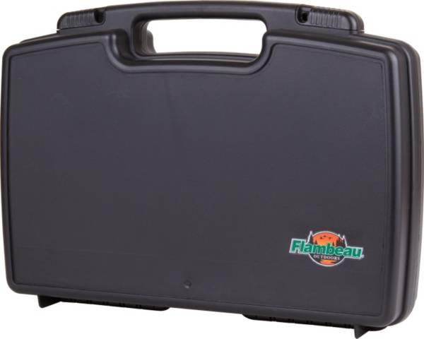 Flambeau 17'' Safeshot Pistol Case product image