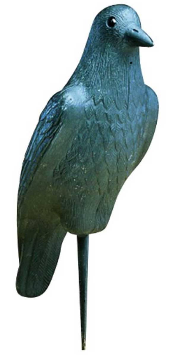 Flambeau Crow Decoy product image