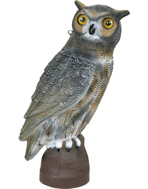 Flambeau Owl Decoy product image