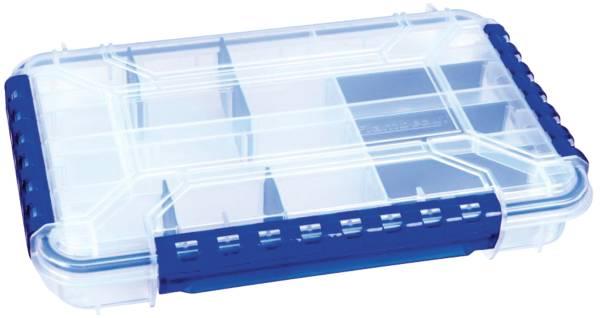 Flambeau WP4005 Ultimate Tuff Tainer Box product image