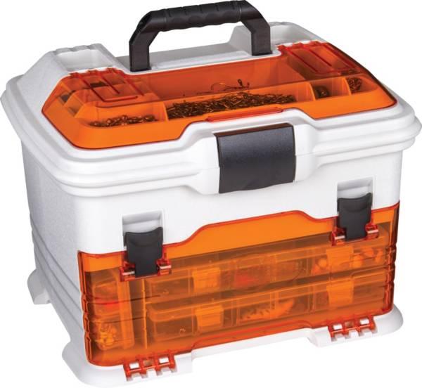Flambeau T4 Pro Multiloader Tackle Box product image