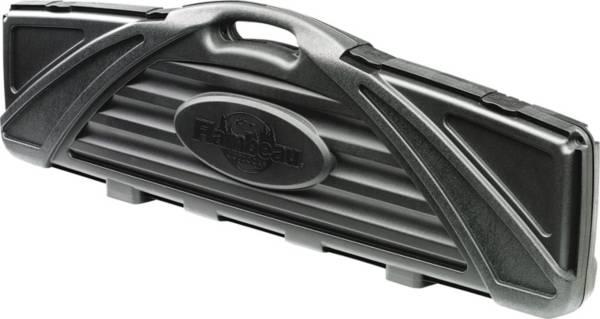 Flambeau Safeshot Double Gun Case product image