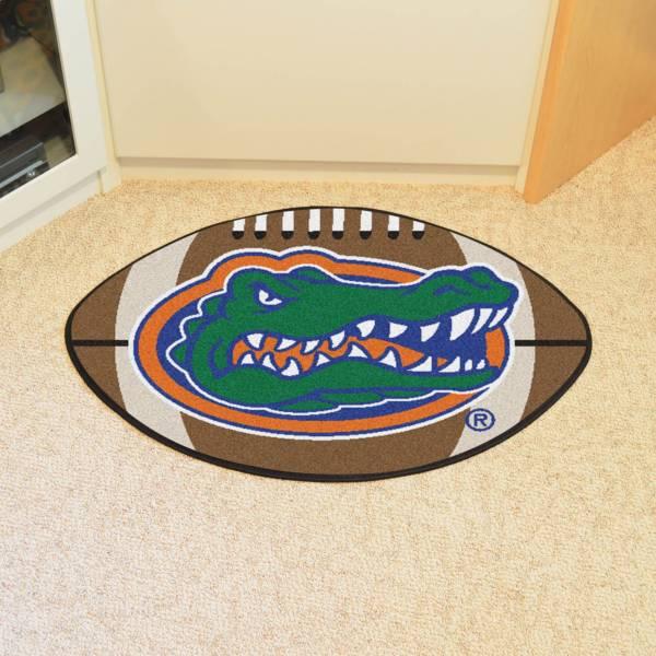 Florida Gators Football Mat product image