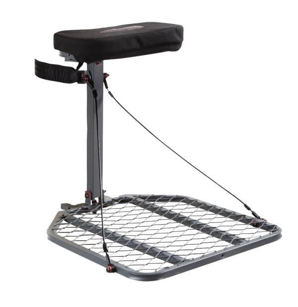 Field & Stream Hunter Hang-On Treestand product image