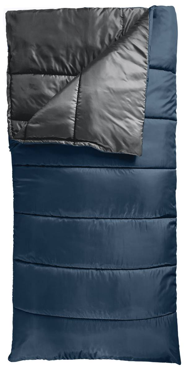 Field & Stream Oversized Recreational 50°F Sleeping Bag product image