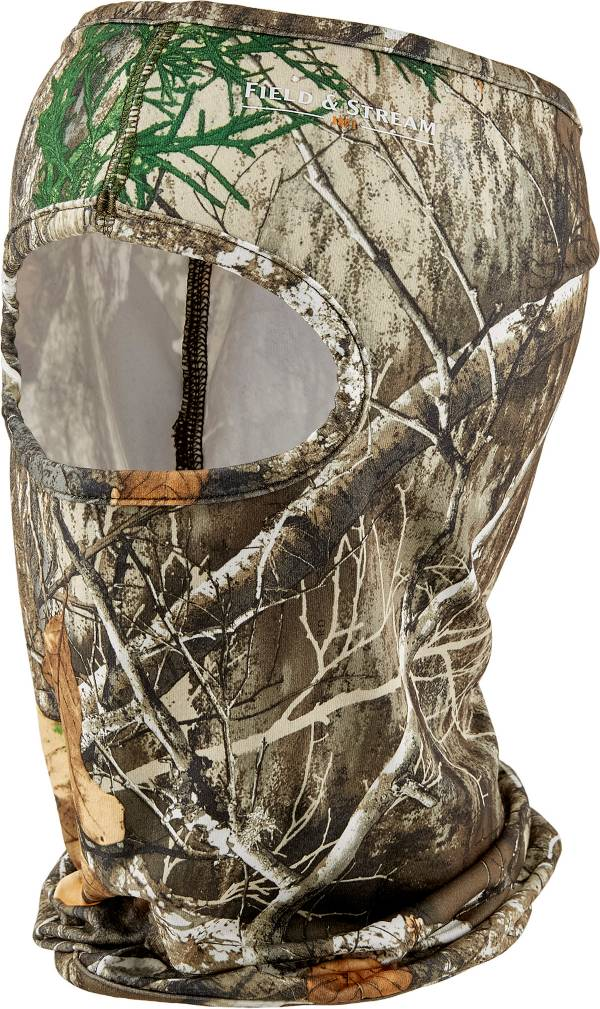 Field & Stream Men's Base Defense C3 3/4 Facemask product image