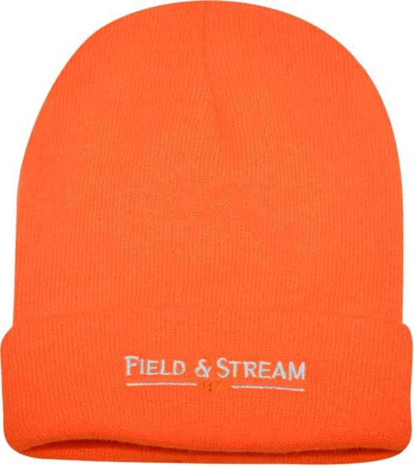 Field & Stream Men's Knit Beanie product image