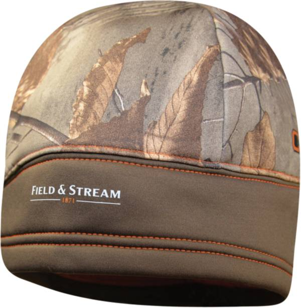 Field & Stream Men's Every Hunt Beanie product image
