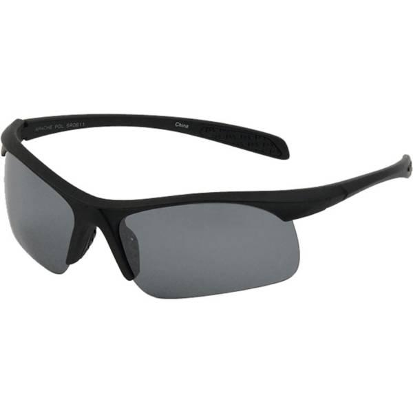 Field & Stream Apache Sunglasses product image