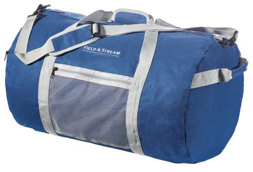 0159c64e798e Field   Stream Duffle Bag