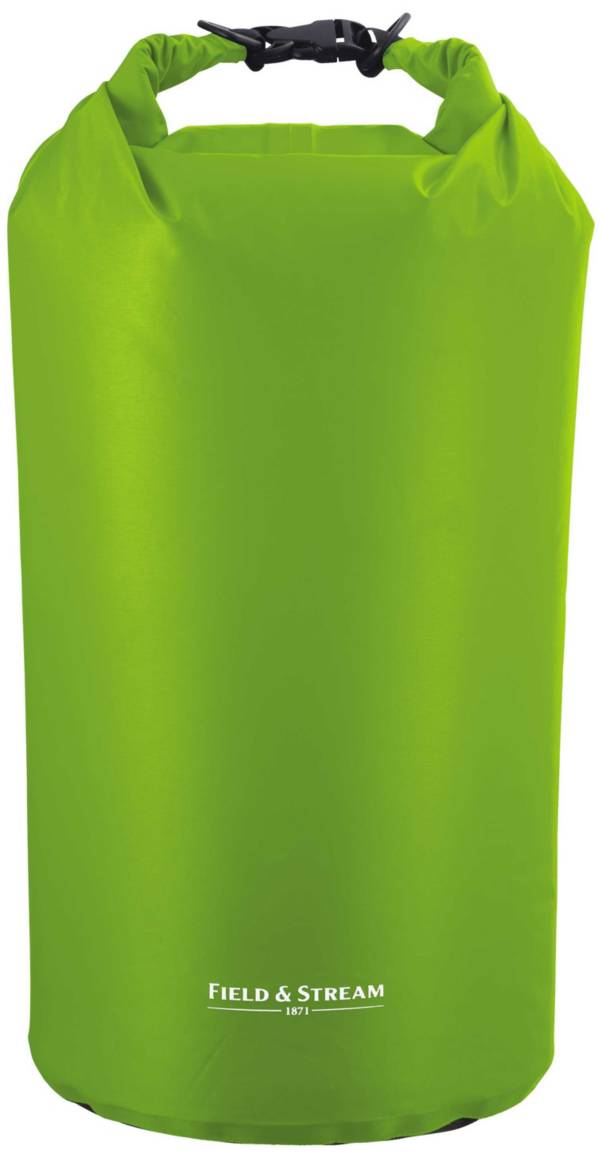 Field & Stream 35L Dry Bag product image