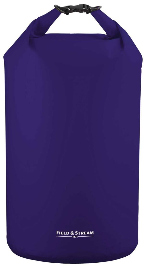 Field & Stream 55L Dry Bag product image