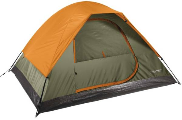 Field & Stream 3 Person Dome Tent product image
