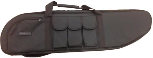 Field & Stream Black Shield Rifle Gun Case product image