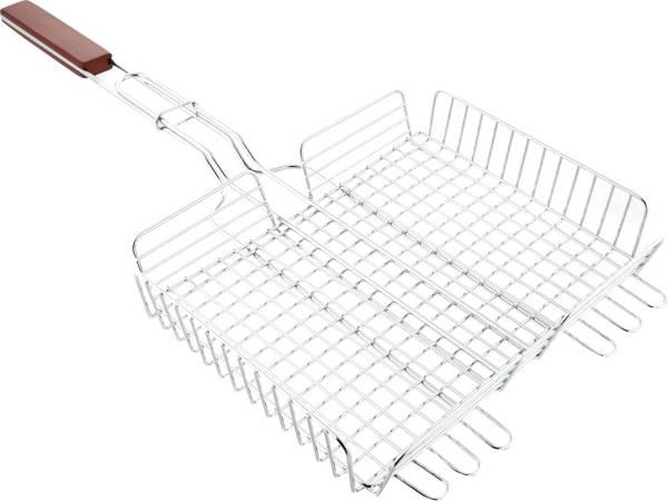 Field & Stream Basket Broiler product image