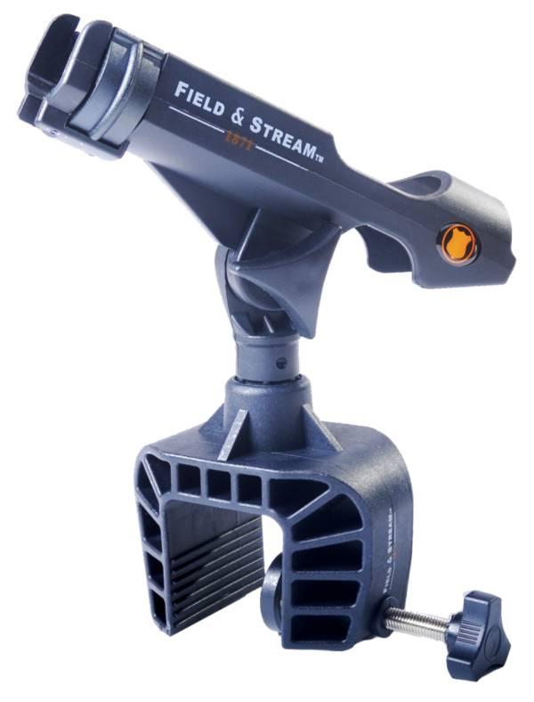 Field & Stream Deluxe Rod Holder product image