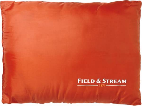 Field & Stream Camp Pillow product image