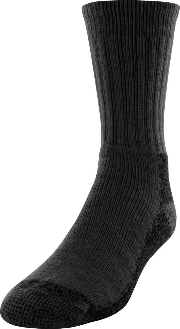Field & Stream Deep Creek Hiker Crew Socks product image