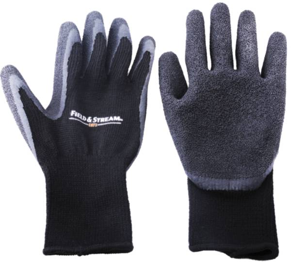 Field & Stream Protective Fisherman's Gloves product image