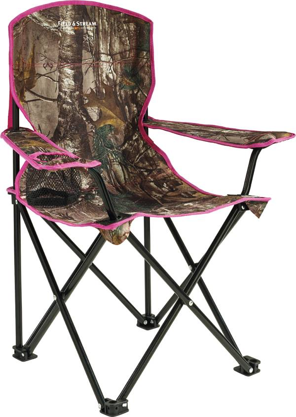 Field & Stream Junior Chair product image