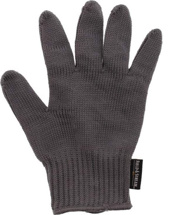 Field & Stream Protective Fillet Glove product image