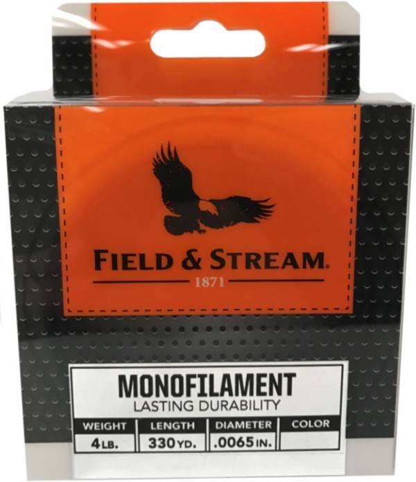 Field & Stream Monofilament Casting Line product image