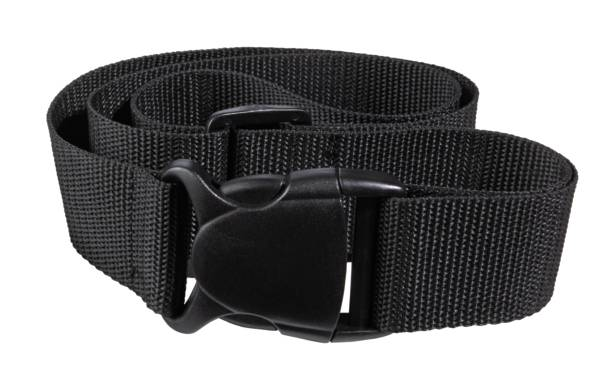 Field & Stream Nylon Wading Belt product image