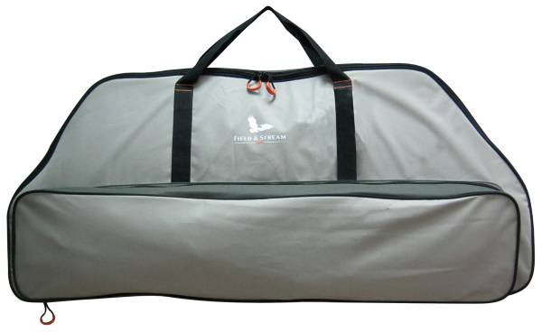 Field & Stream Soft Bow Case product image