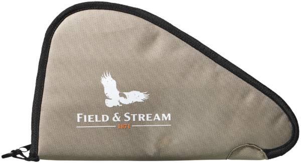 Field & Stream Medium Sportsman Handgun Case product image