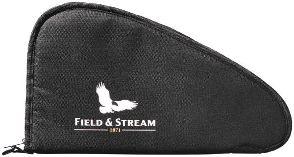 Field & Stream Large Sportsman Handgun Case product image