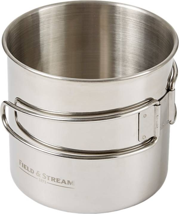 Field & Stream Stainless Steel Cup product image