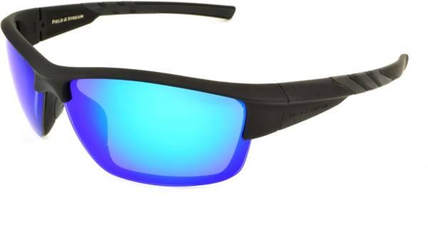 Field & Stream Feist Polarized Sunglasses product image