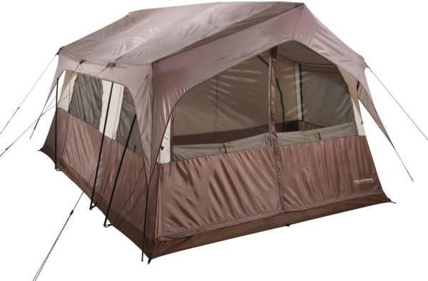 Field & Stream Wilderness Cabin 10 Person Tent product image