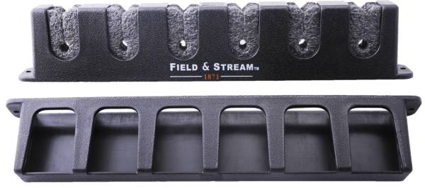 Field & Stream Vertical Rod Holder product image