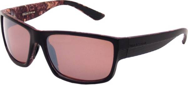 Field & Stream Roe Sunglasses product image