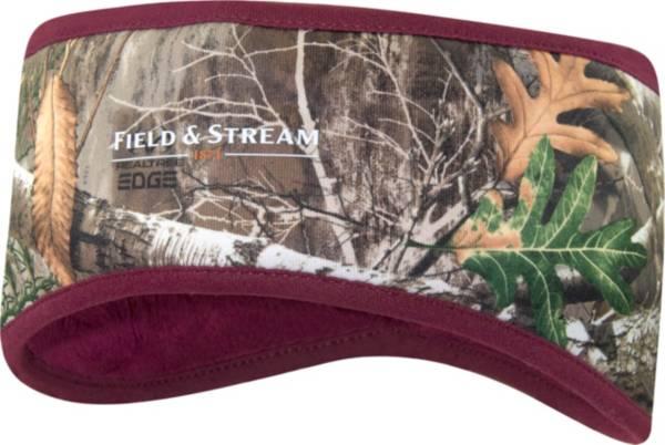 Field & Stream Women's Camo Headband product image