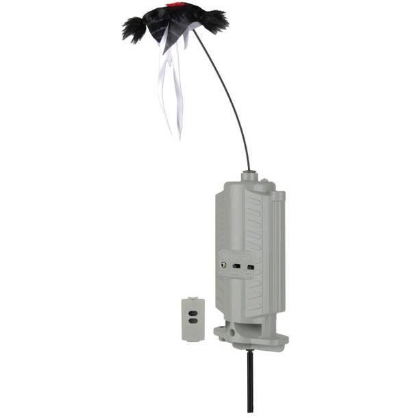 FOXPRO Jack Daddy Predator Decoy product image