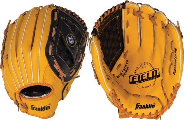"""Franklin 14"""" Field Master Series Slow Pitch Glove product image"""