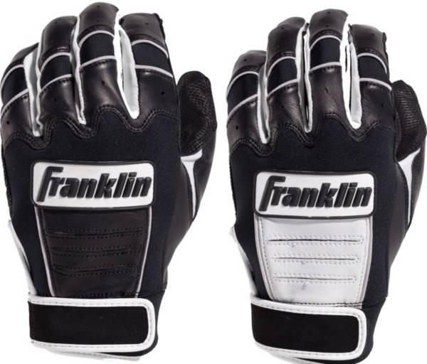 Franklin Senior Tuukka Rask Goalie Undergloves product image
