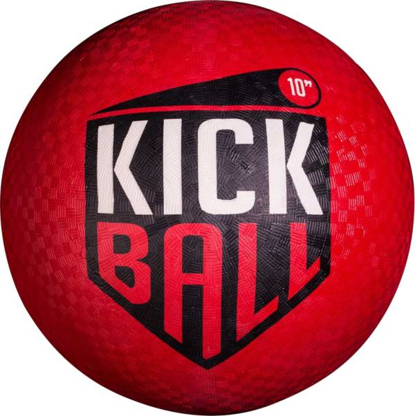 Franklin Sports 10'' Rubber Kickball product image