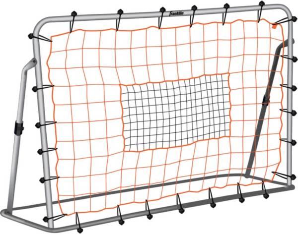 Franklin 6' x 4' Adjustable Soccer Rebounder product image